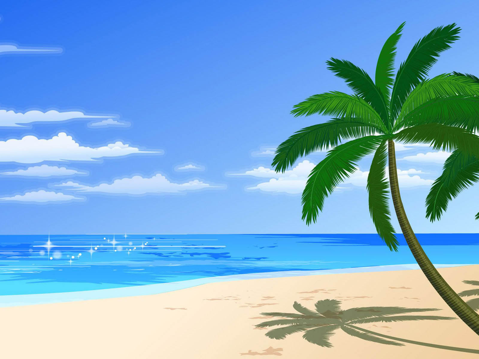 Beach clipart #4, Download drawings