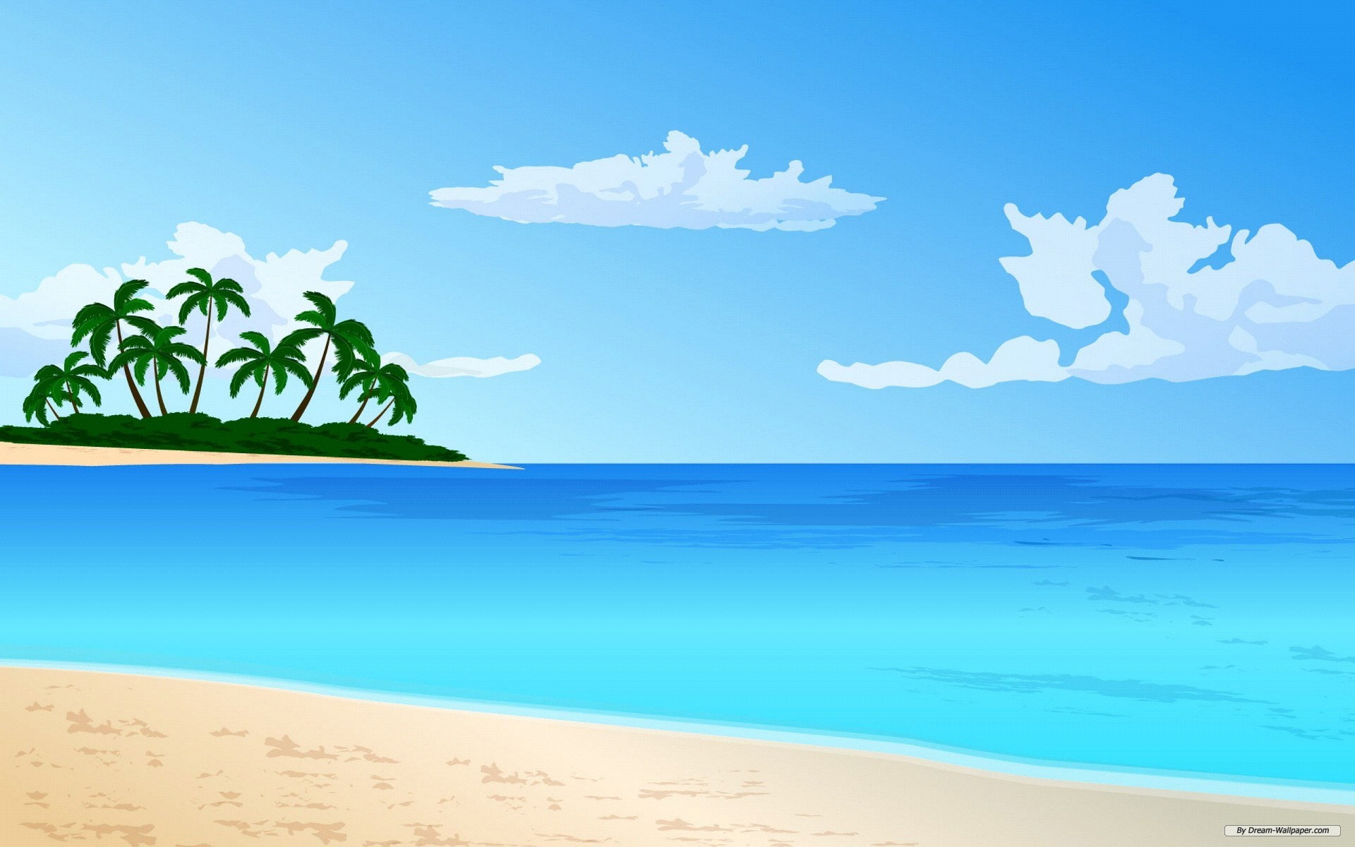 Beach clipart #16, Download drawings