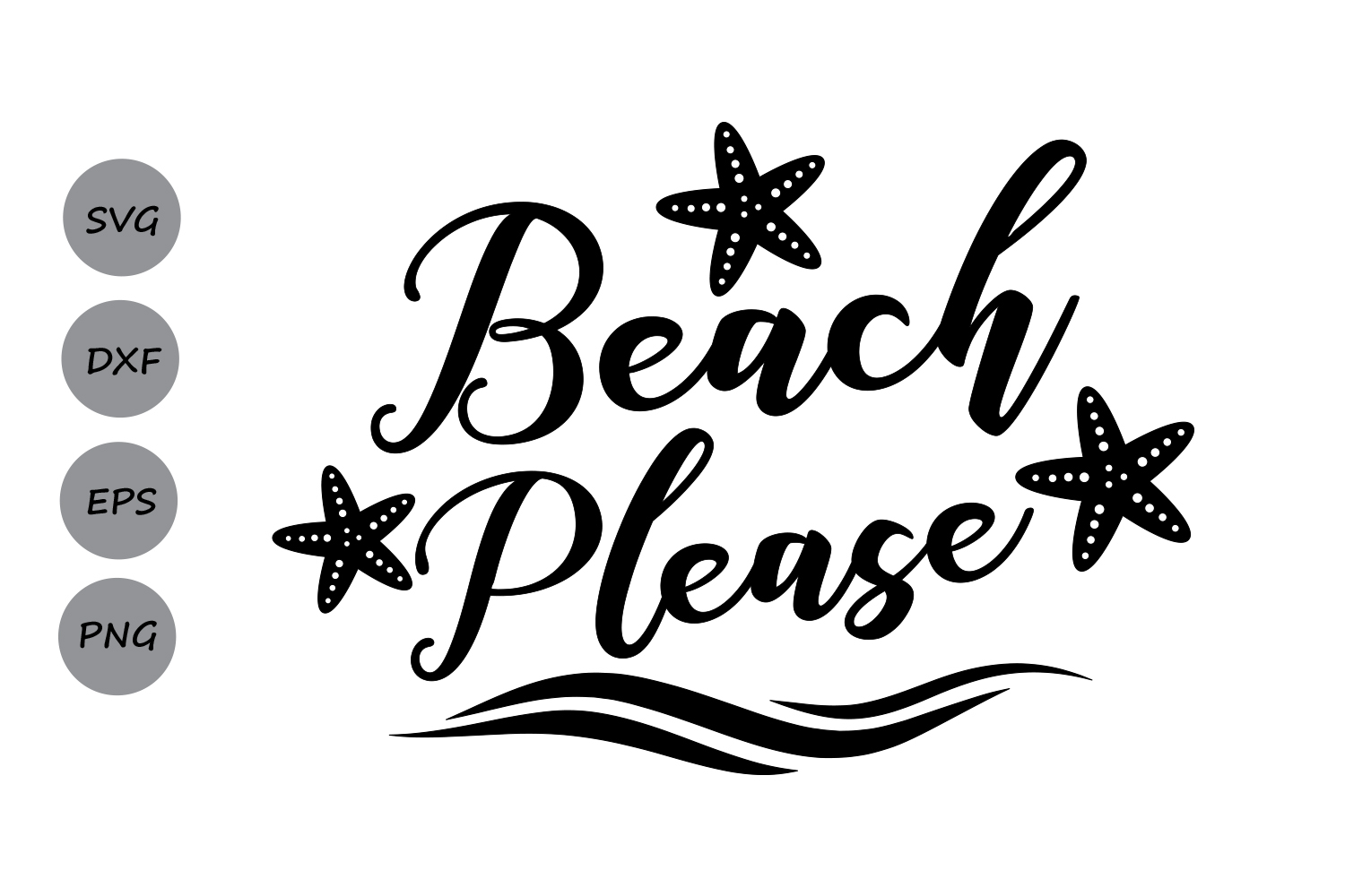 beach please svg #1013, Download drawings