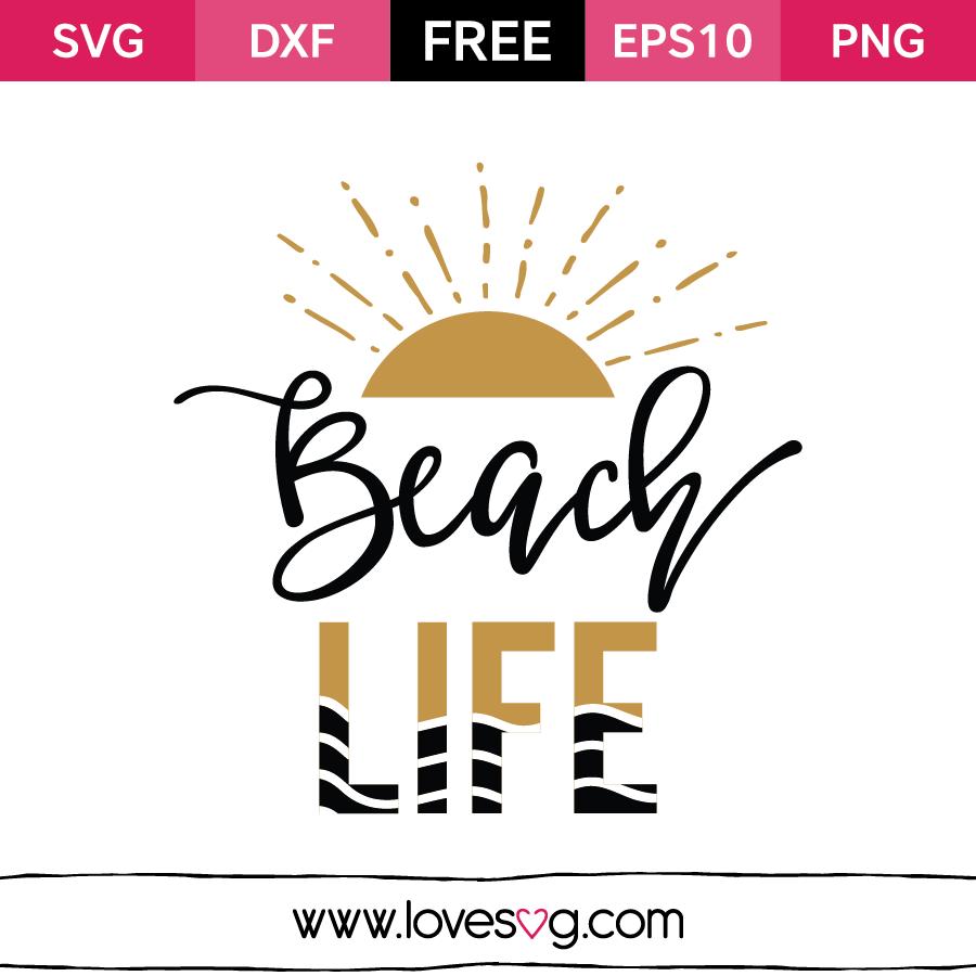 Beach svg #13, Download drawings