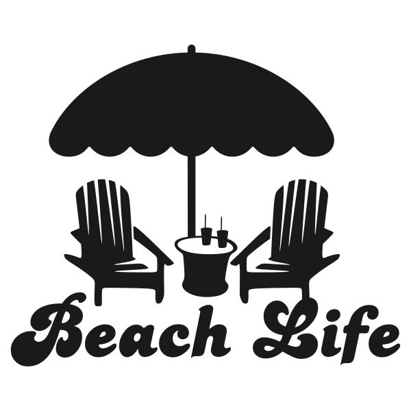 Beach svg #4, Download drawings