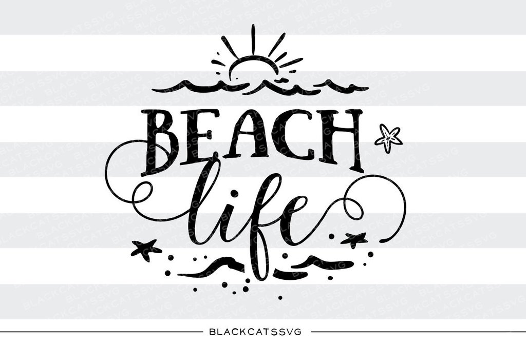 Beach svg #10, Download drawings