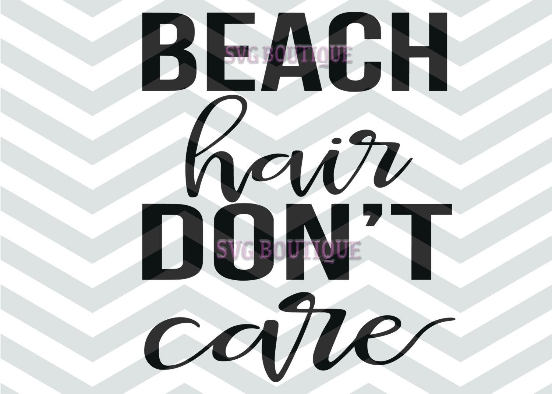 Beach svg #9, Download drawings