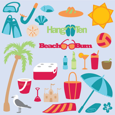 Beach svg #519, Download drawings
