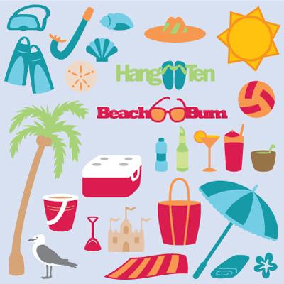 Beach svg #7, Download drawings