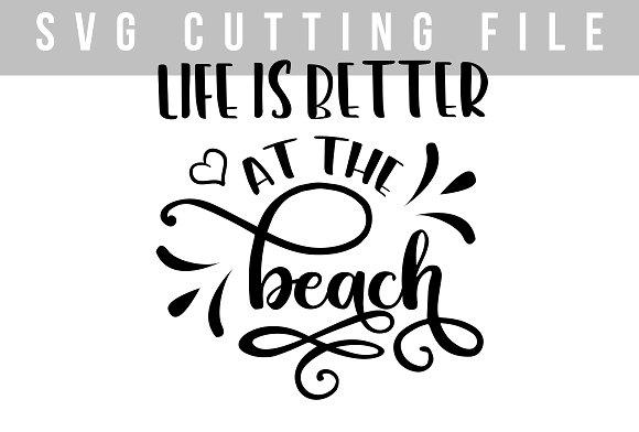 Beach svg #8, Download drawings