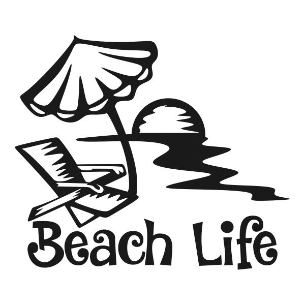 Beach svg #12, Download drawings