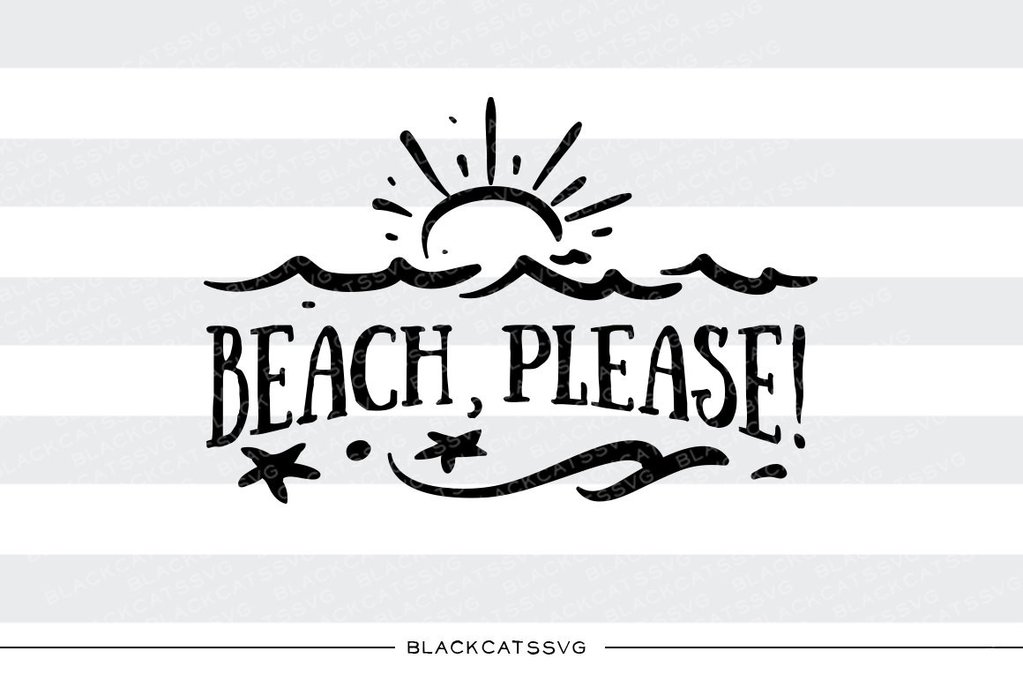 Beach svg #7, Download drawings