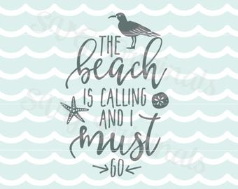 Beach svg #9, Download drawings