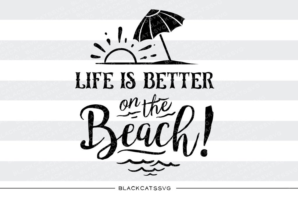Beach svg #10, Download drawings