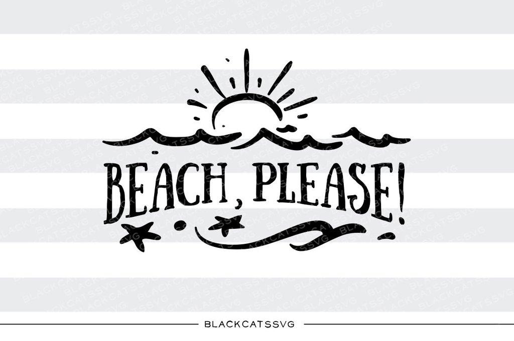 Beach svg #19, Download drawings