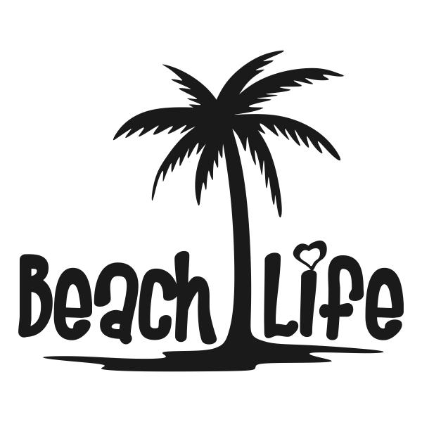 Beach svg #11, Download drawings