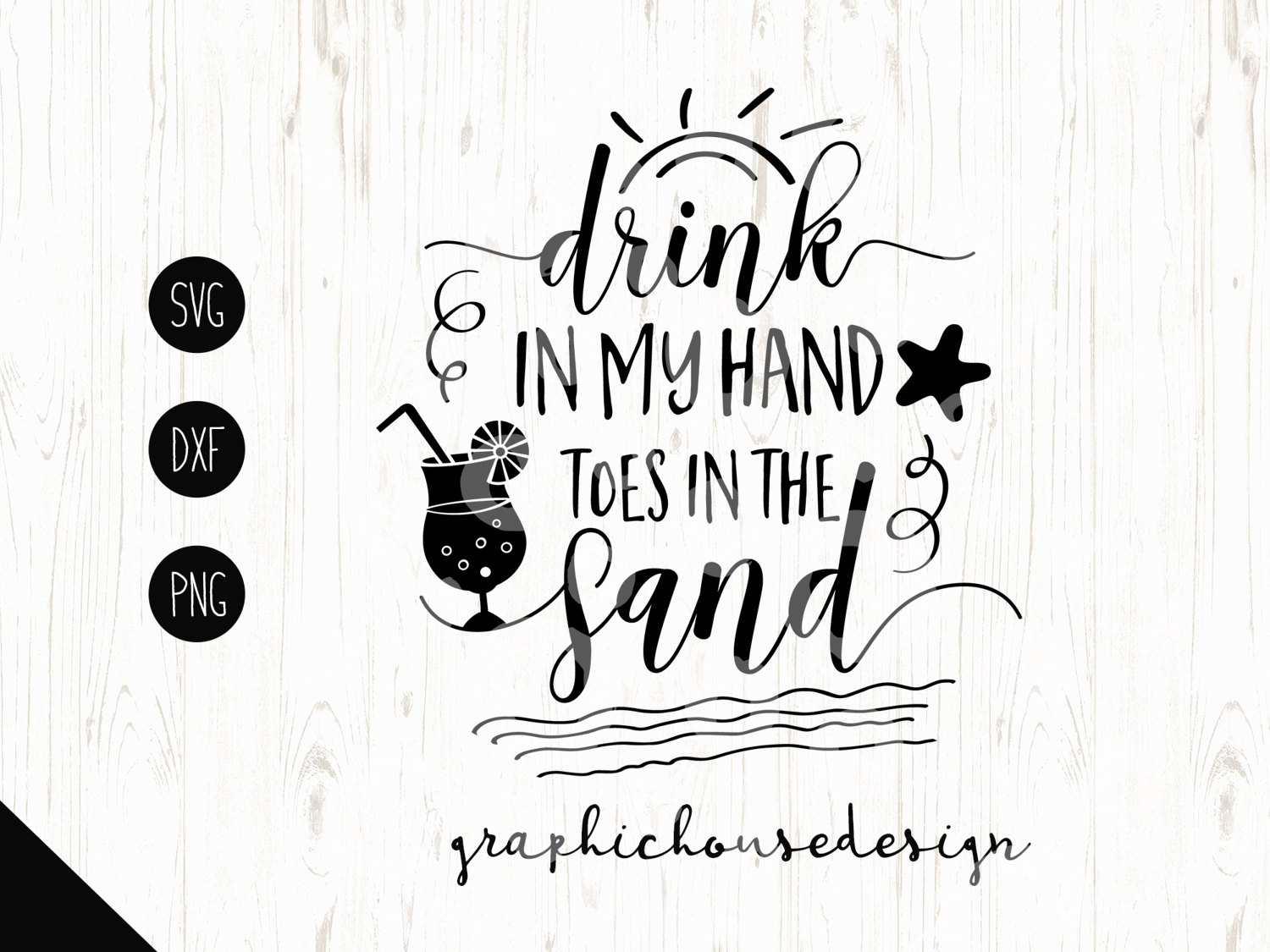 Beach svg #4, Download drawings