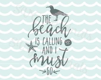 Beach svg #17, Download drawings