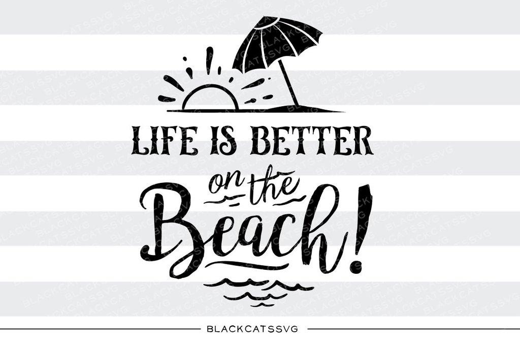 Beach svg #16, Download drawings