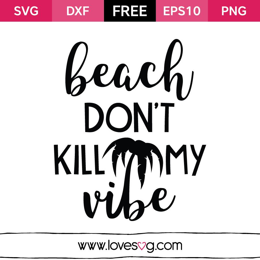 Beach svg #15, Download drawings