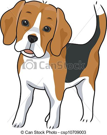 Beagle clipart #15, Download drawings