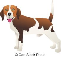Beagle clipart #13, Download drawings