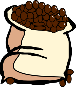 Beans clipart #12, Download drawings