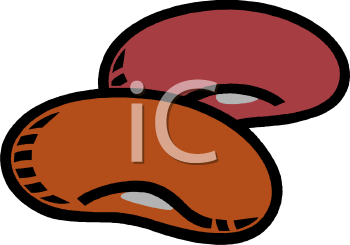 Beans clipart #7, Download drawings