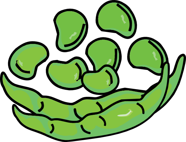 Beans clipart #15, Download drawings