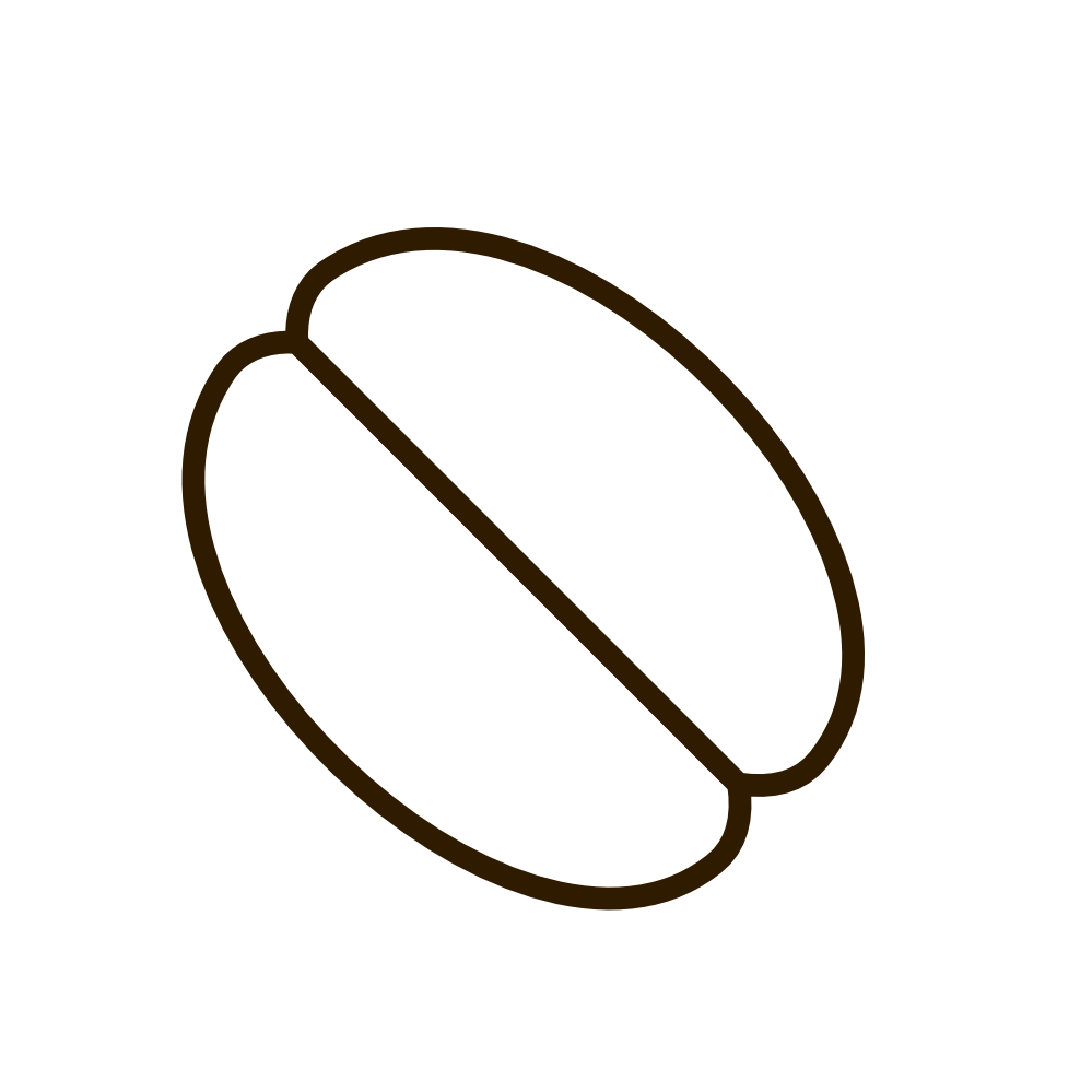 Beans svg #4, Download drawings