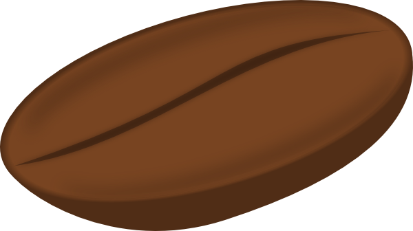 Beans svg #7, Download drawings