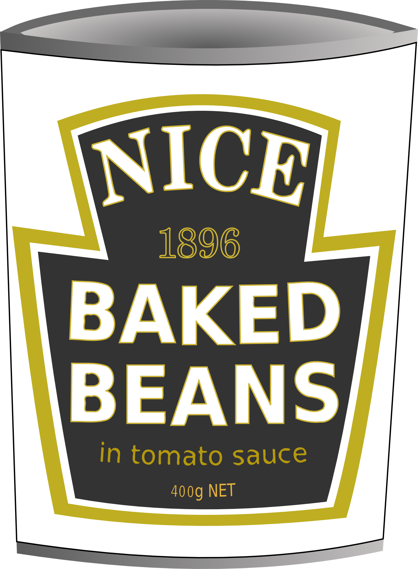 Beans svg #5, Download drawings