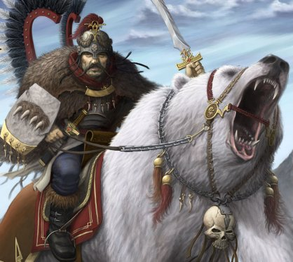 Bear Cavalry coloring #20, Download drawings
