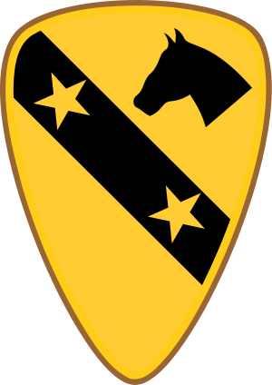 Bear Cavalry svg #5, Download drawings