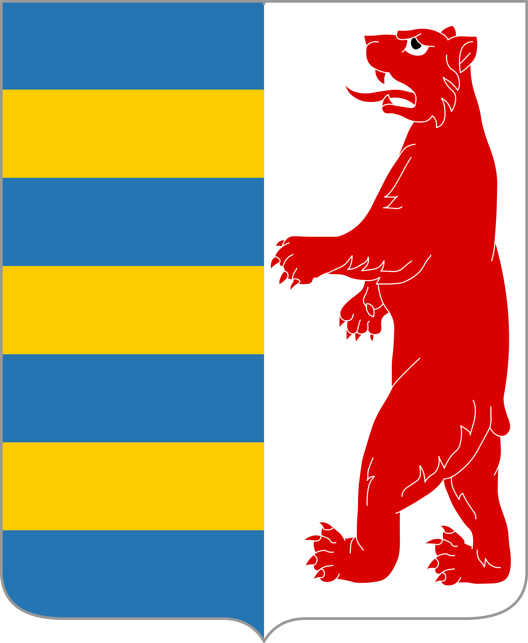 Bear Cavalry svg #17, Download drawings