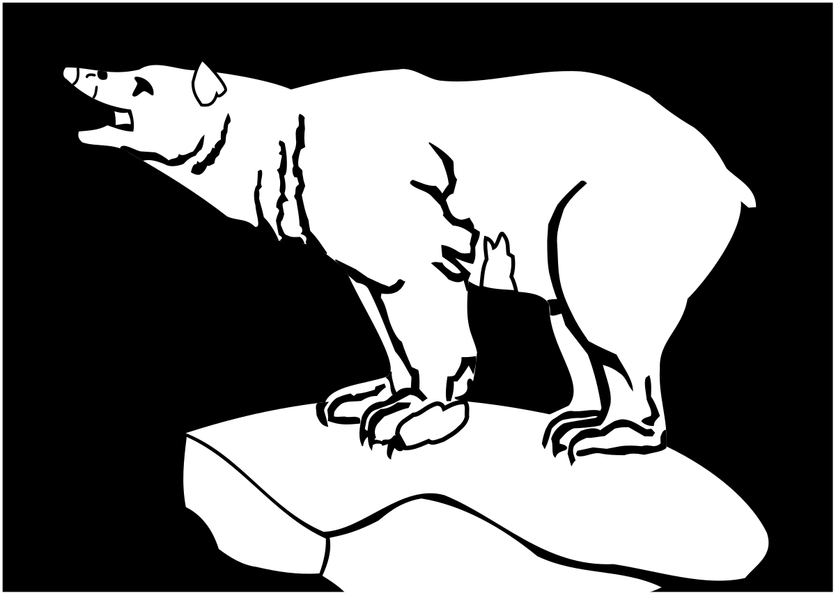 Bear Cavalry svg #13, Download drawings