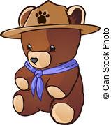 Bear Cub clipart #10, Download drawings