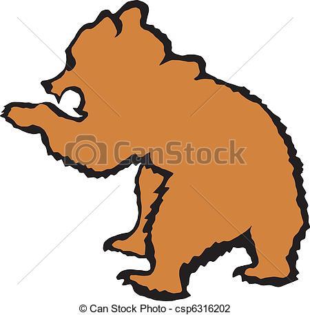 Bear Cub clipart #11, Download drawings