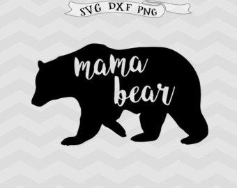 Bear svg #19, Download drawings