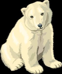 Bear Cub svg #5, Download drawings