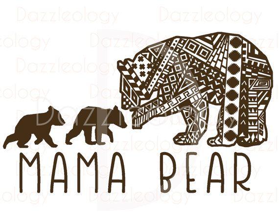 Bear Cub svg #13, Download drawings