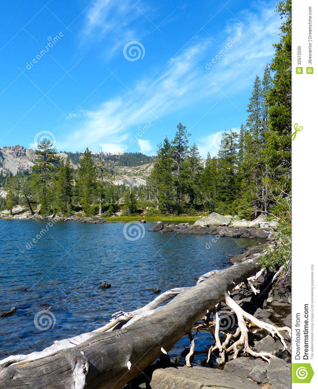 Bear Lakes Basin clipart #18, Download drawings