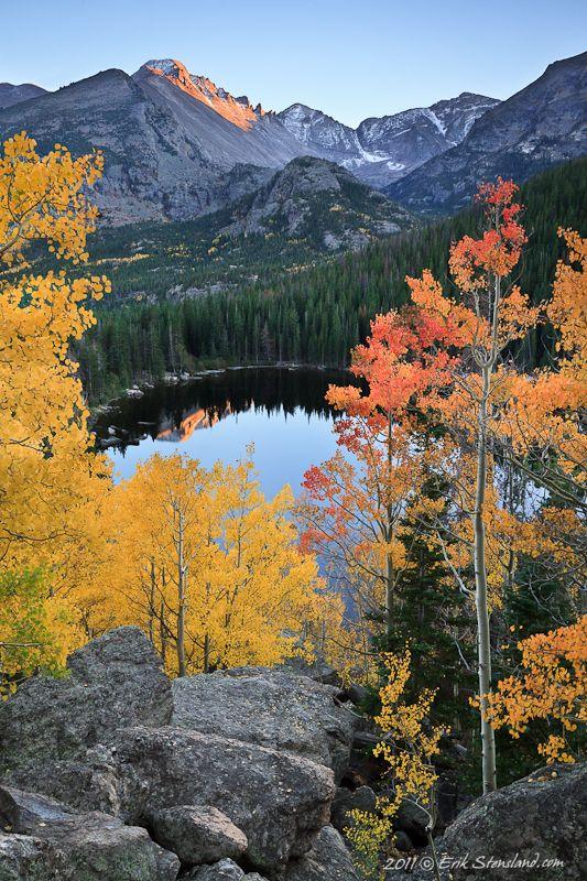 Bear Lakes Basin clipart #8, Download drawings