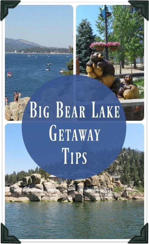 Bear Lakes Basin clipart #9, Download drawings