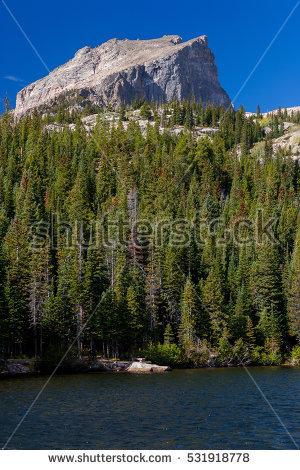 Bear Lakes Basin clipart #7, Download drawings
