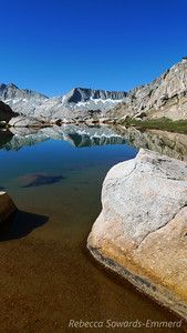 Bear Lakes Basin clipart #2, Download drawings