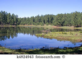 Bear Lakes Basin clipart #6, Download drawings