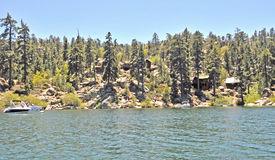 Bear Lakes Basin clipart #5, Download drawings