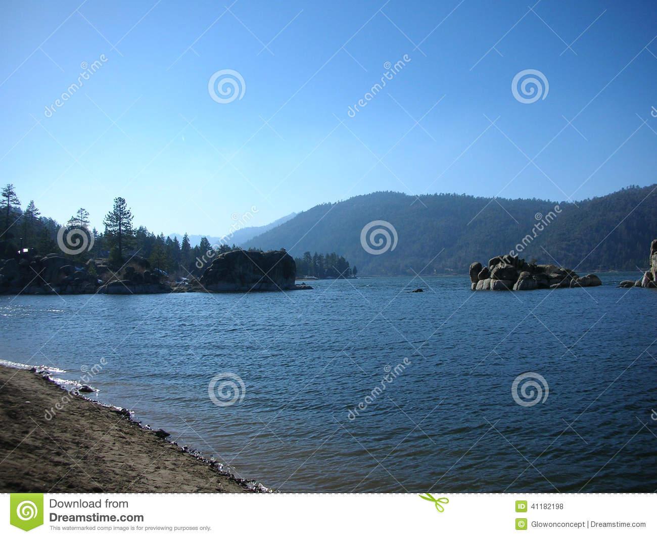 Bear Lakes Basin clipart #16, Download drawings