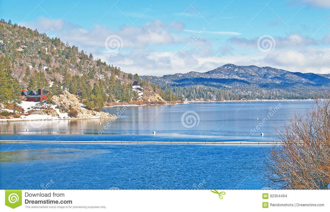 Bear Lakes Basin clipart #15, Download drawings