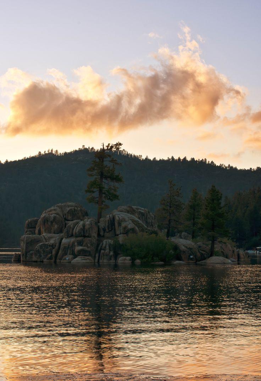 Bear Lakes Basin clipart #12, Download drawings