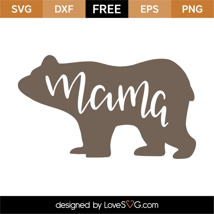Bear svg #13, Download drawings
