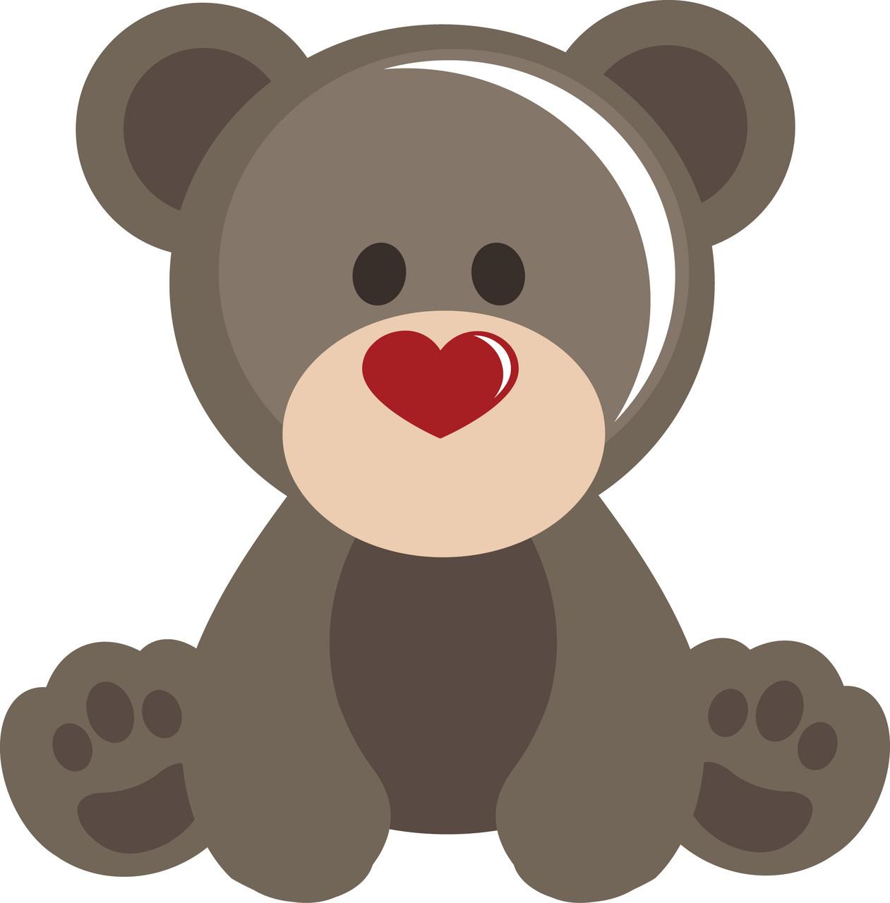 Bear svg #7, Download drawings
