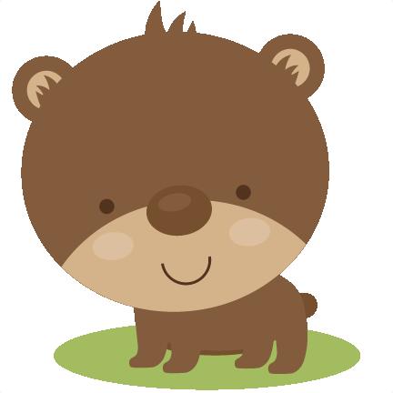 Bear svg #4, Download drawings